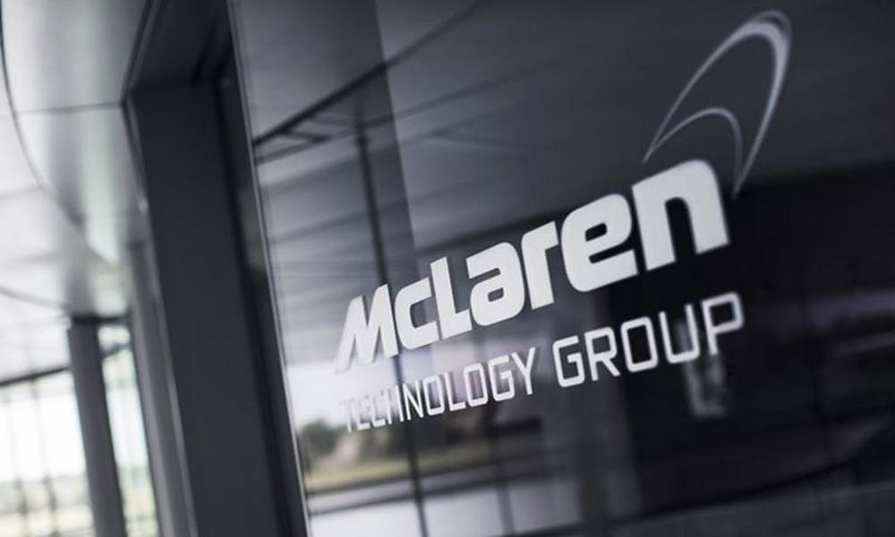 Formula 1: Η McLaren πήρε... διαζύγιο από τη Honda
