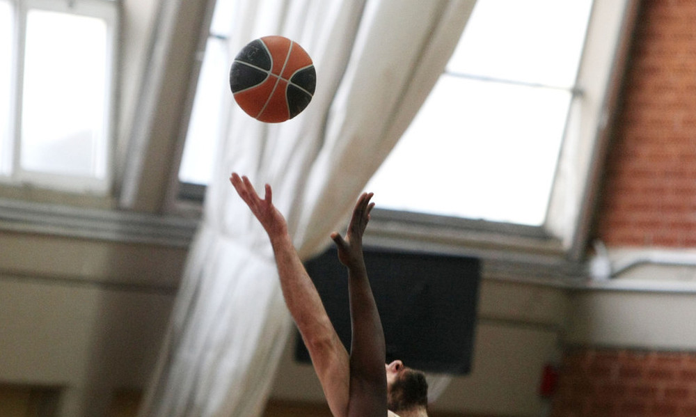 Κύπελλο Ελλάδας μπάσκετ: Το πρόγραμμα της ημέρας (20/9)