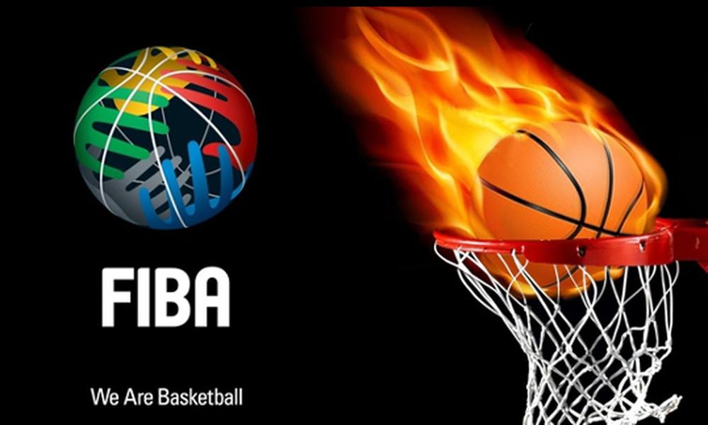 FIBA: Η εναλλακτική πρόταση στην Ευρωλίγκα (photos)