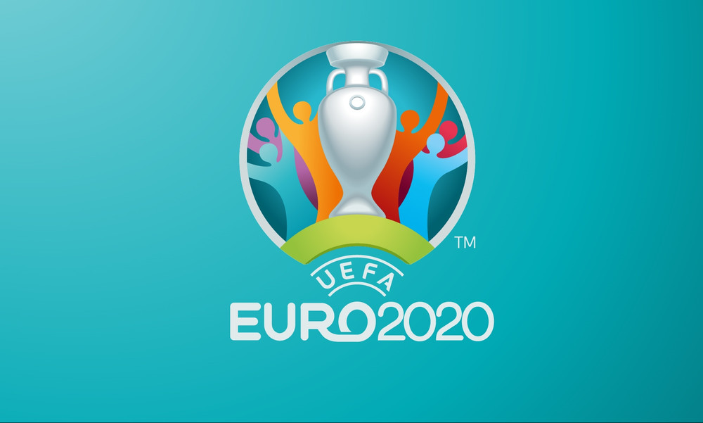 Euro 2020: Στο Δουβλίνο η κλήρωση των προκριματικών