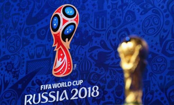 Προκριματικά Μουντιάλ 2018: Πρώτα πρόκριση στα τελικά της Ρωσίας και μετά… παραίτηση! (pic)