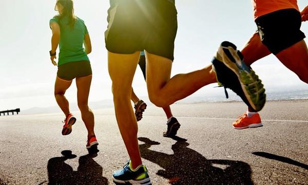 Μαραθώνιος: Πώς θα βελτιώσεις το προπονητικό σου πρόγραμμα