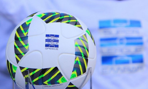 Super League: Σε απολογία Μποροβήλος και Πανιώνιος