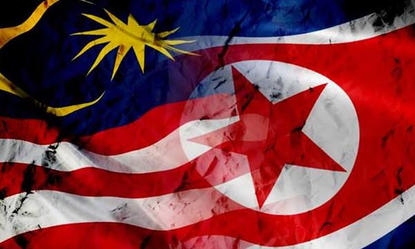 Σε ουδέτερο γήπεδο οι αγώνες της Βόρειας Κορέας με την Μαλαισία!