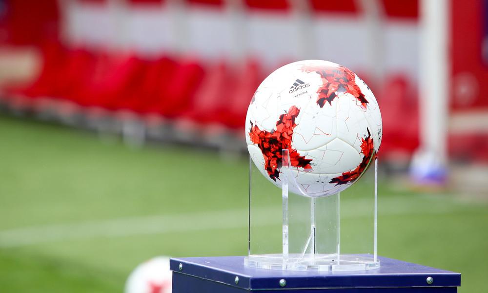 Super League: Το πρόγραμμα της ημέρας και η βαθμολογία
