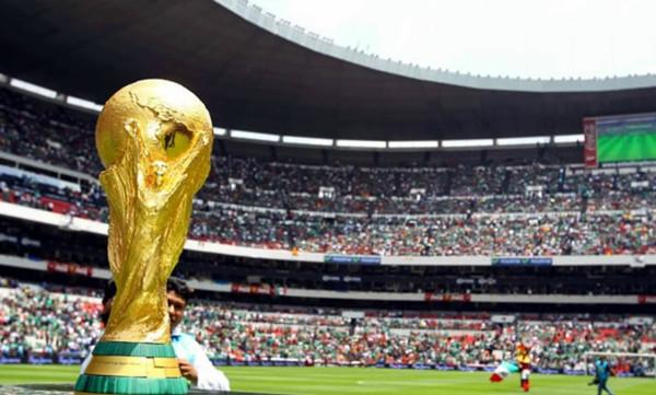 Η FIFA θέτει τις γραμμές για τις υποψηφιότητες του Μουντιάλ 2026