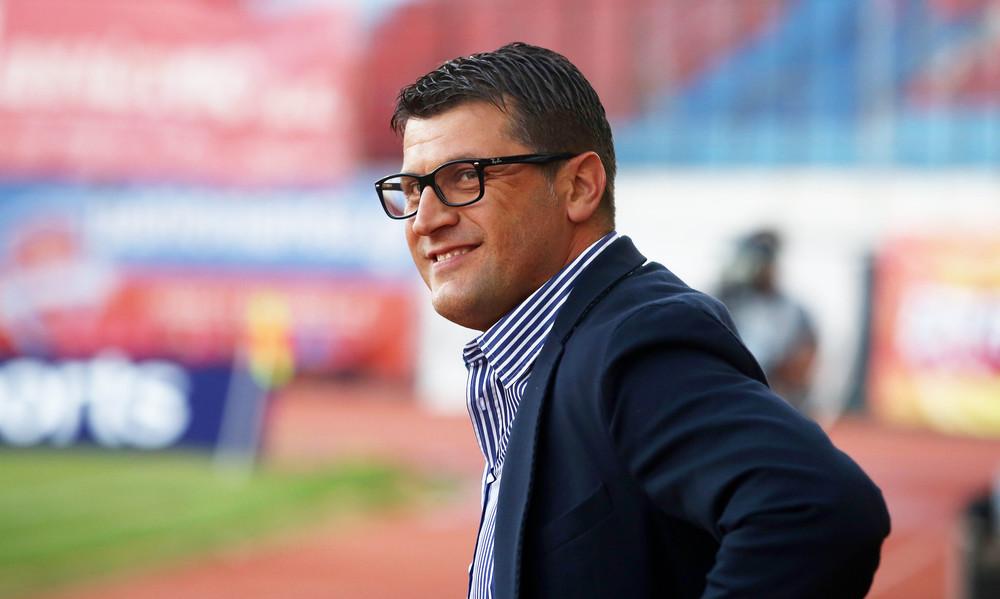 Νέα «βόμβα» από Σερβία: Στον ΠΑΟΚ τη νέα σεζόν ο Μιλόγεβιτς!