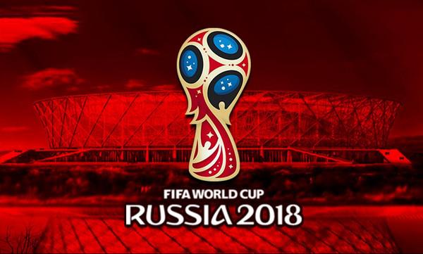Μουντιάλ 2018: Μαρόκο και Τυνησία έφτασαν... Ρωσία