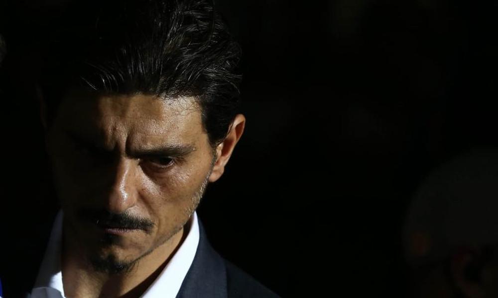 Δ. Γιαννακόπουλος: «Συγχαρητήρια στην ομάδα, συλλυπητήρια στις οικογένειες των θυμάτων»
