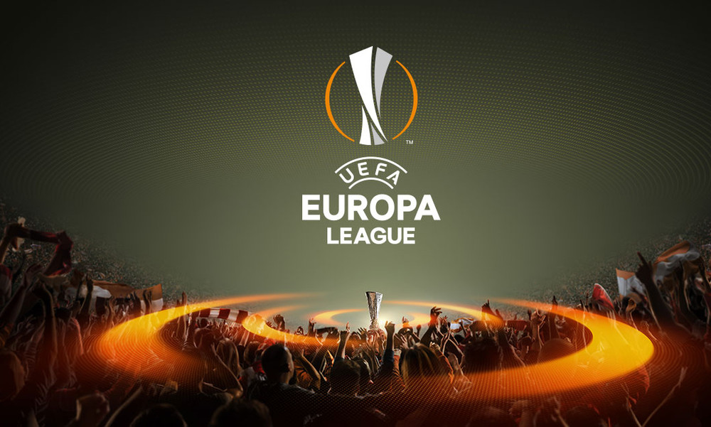 Europa League: Στους «32» η Μπράγκα, επική ανατροπή πρόκρισης για την Ατλέτικ Μπιλμπάο