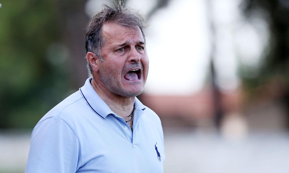 Σοκαριστικές αποκαλύψεις από Καλαϊτζίδη: «Παίρνουν 20.000 ευρώ για να χάσουν με 4-5 γκολ»