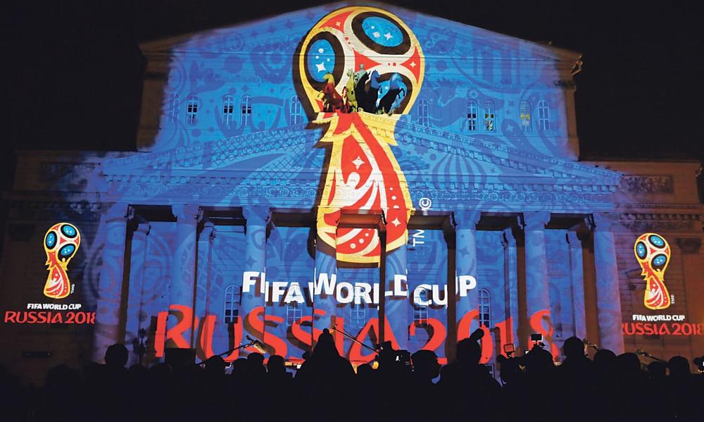 Μουντιάλ: Οι ηχηρές απουσίες που «σημάδεψαν» τις κληρώσεις του Παγκοσμίου Κυπέλλου! (photos)