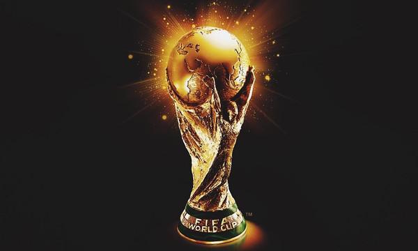 Παγκόσμιο Κύπελλο: Το πλήρες πρόγραμμα του Μουντιάλ 2018