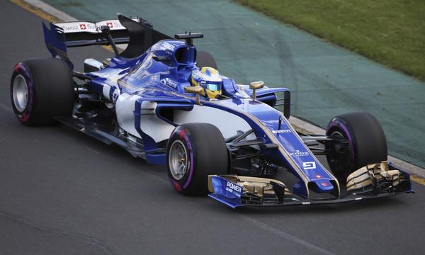 Formula 1: Μεταγραφή γνωστού πιλότου για την Sauber!