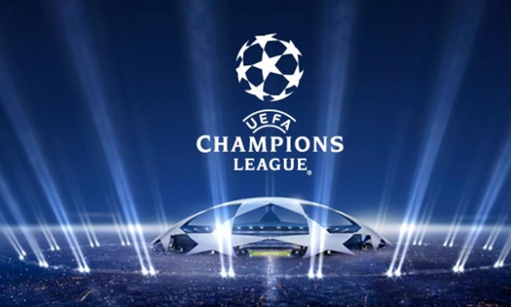 Αυτοί κάνουν το τελευταίο check in στους «16» του Champions League