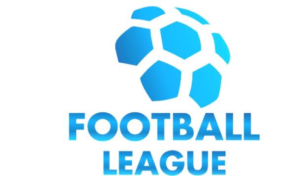 Football League: Αυτός είναι ο λόγος που άλλαξε ώρα το Άρης-ΟΦΗ