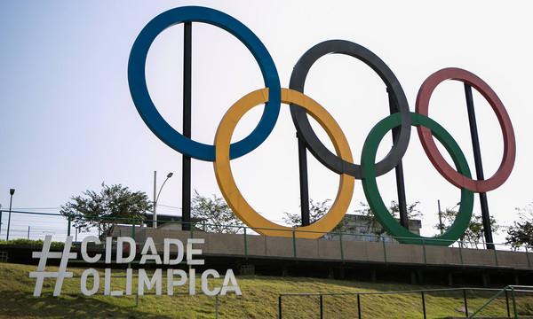Τόκιο 2020: Λιτούς Ολυμπιακούς Αγώνες θέλουν η ΔΟΕ και οι διοργανωτές