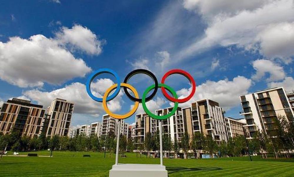 Η ΔΟΕ επέβαλε ισόβιο αποκλεισμό σε Ρώσους αθλητές
