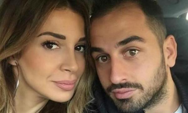 Ποια Χατζίδου; Ο Άρης Σοϊλέδης είναι ξανά ερωτευμένος με την...