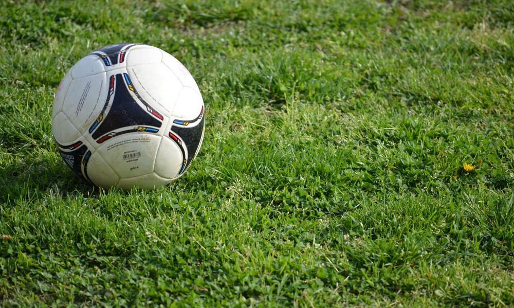 Τι γίνεται όταν τα αμάξια παίζουν ποδόσφαιρο; (video)