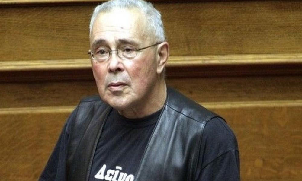 Υποβάλλει παραίτηση ο Ζουράρις μετά τις δηλώσεις για Ολυμπιακό και Άρη!