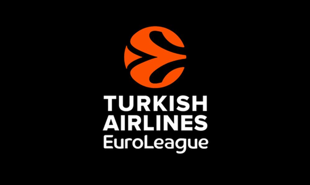 Τα αποτελέσματα και η βαθμολογία της Euroleague (19/1)