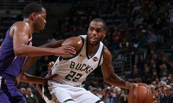 NBA: Αντίδραση Μπακς χωρίς Giannis και… Κιντ