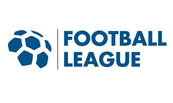 Football League: Το πρόγραμμα της 13ης αγωνιστικής
