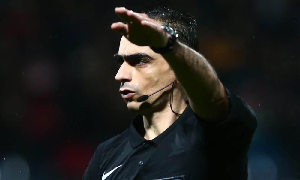 Super League: Ζαχαριάδης στη Τρίπολη, Θάνος στο Αγρίνιο
