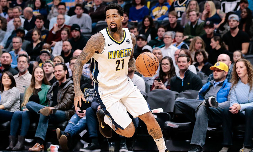 Γίνεται το… μπαμ στο NBA!