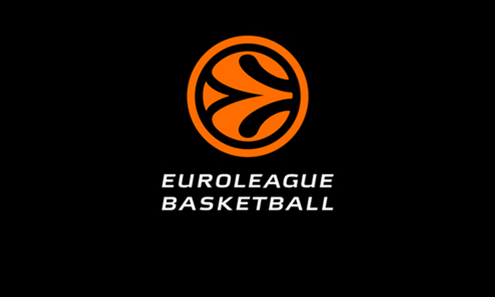 Τα αποτελέσματα και η βαθμολογία της Euroleague (1/2)