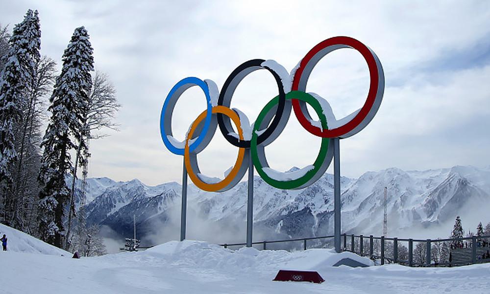 Χειμερινοί Ολυμπιακοί Αγώνες: Το CAS «καθάρισε» ακόμα 15 Ρώσους