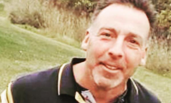 Εξαφανίστηκε ο αδελφός γνωστής ηθοποιού – Η έκκλησή της για βοήθεια: «Βοηθήστε μας να τον βρούμε»