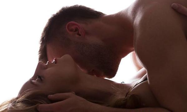 «Καυτά» sex tips για να ανεβάσεις τη θερμοκρασία στα ύψη...