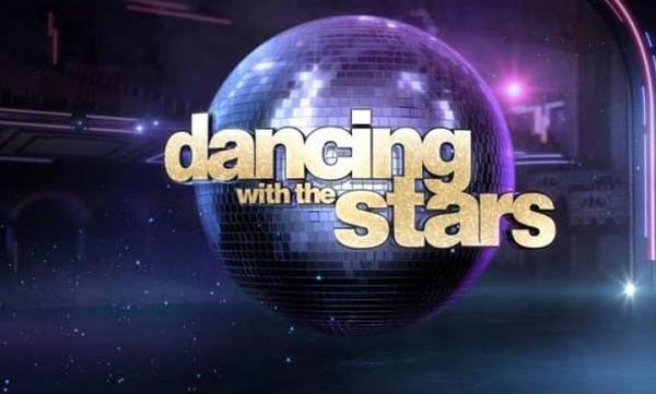 DWTS 6: Αυτό το ζευγάρι δεν θα ξαναδούμε να χορεύει στο show
