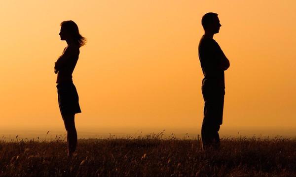 Ξαφνικός χωρισμός: Ζευγάρι της ελληνικής σόουμπιζ έδωσε τέλος στη σχέση του!
