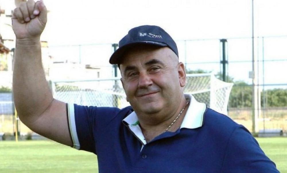 Football League: Ξέσπασμα προέδρου ιστορικής ομάδας: «Αισθάνομαι προδομένος και κερατωμένος»