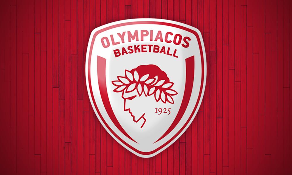 «Επίθεση» του Ολυμπιακού στην ΕΟΚ