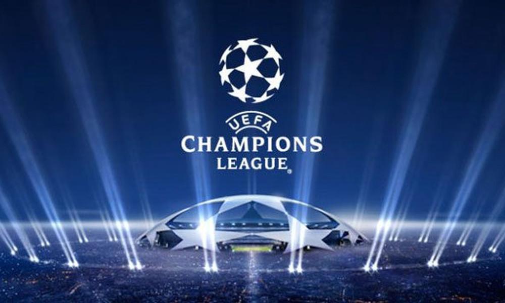 Οι Ισπανοί έκαναν… κατάληψη Champions League!