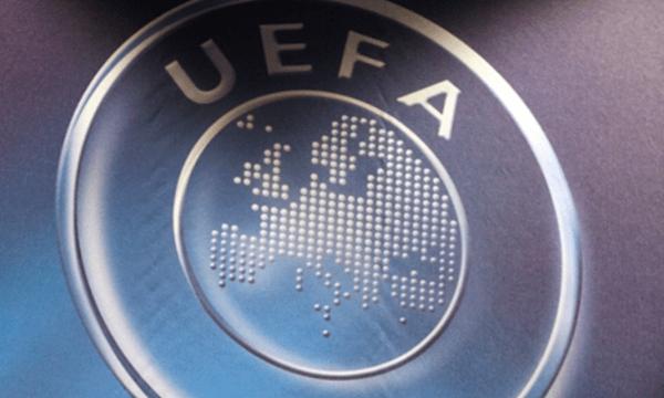 UEFA: Δύσκολη η 14η θέση