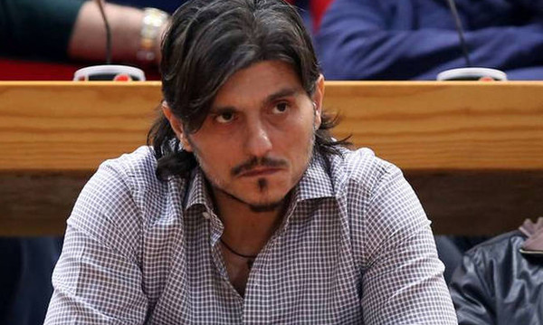 Γιατί καθυστερεί να εκδώσει απόφαση για τον Δ. Γιαννακόπουλο η Euroleague!