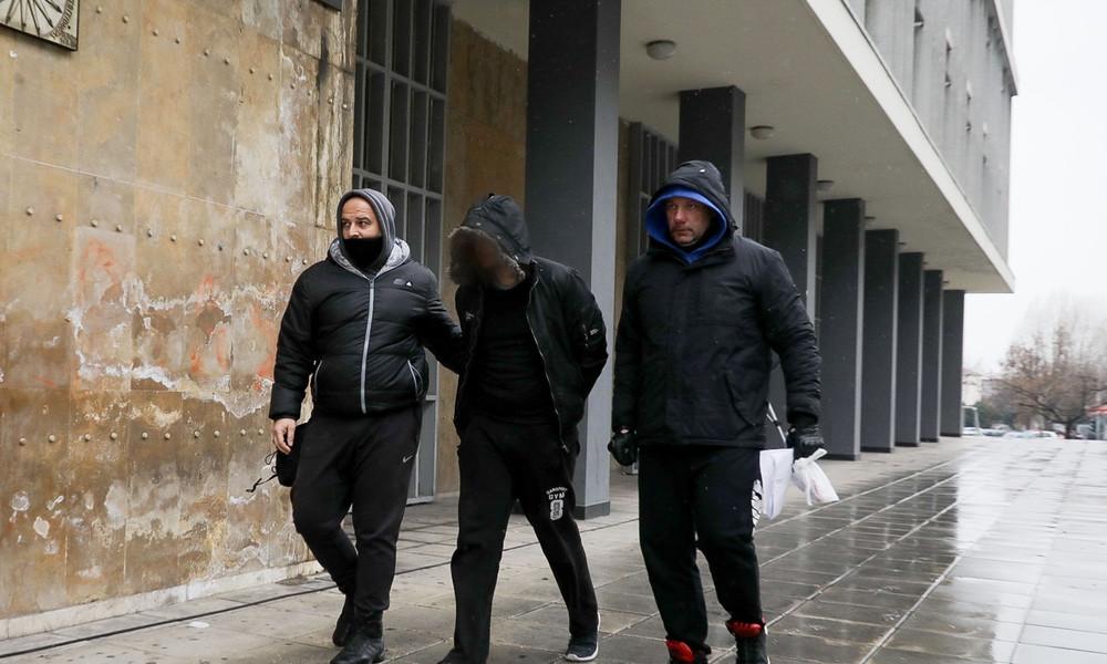 ΠΑΟΚ-Ολυμπιακός: Προκαταρκτική εξέταση για τα επεισόδια έξω από το γήπεδο