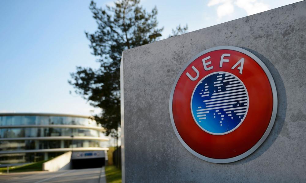 Κίνδυνος βαριάς τιμωρίας από την UEFA για ιστορική ομάδα (photos)