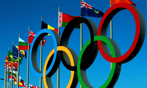ΔΟΕ: Άφεση αμαρτιών στην Ολυμπιακή Επιτροπή της Ρωσίας