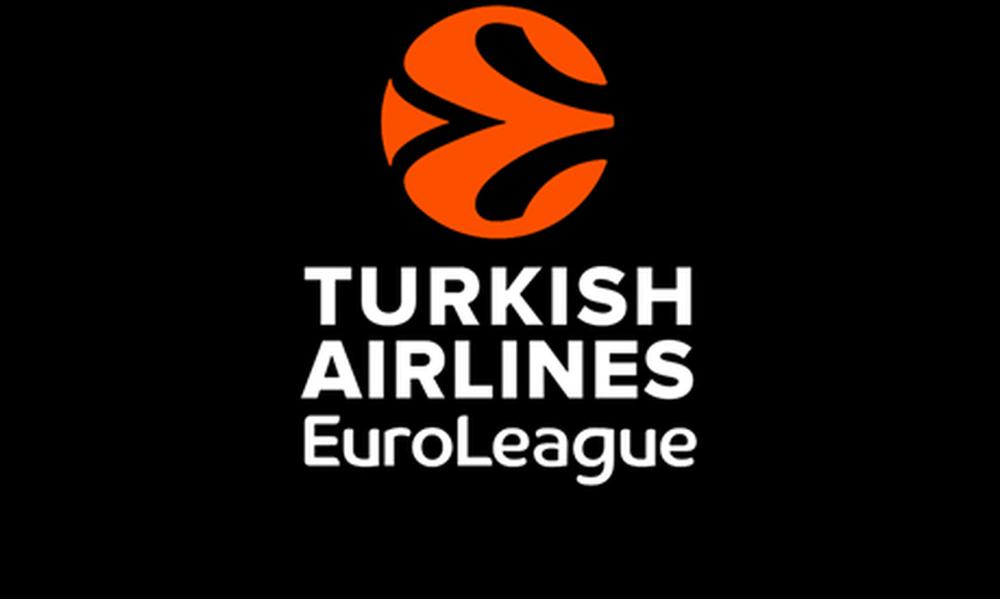 Τα αποτελέσματα και η βαθμολογία της Euroleague (1/3)