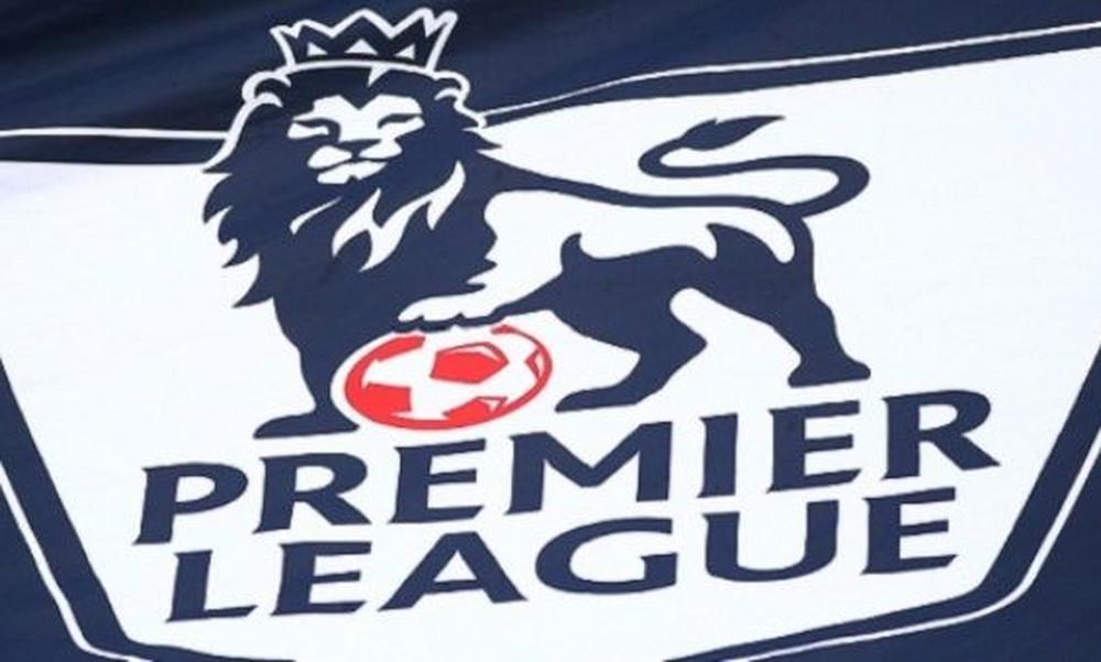 «Έγκλημα εναντίον του ποδοσφαίρου αυτό που έγινε στην Premier League»