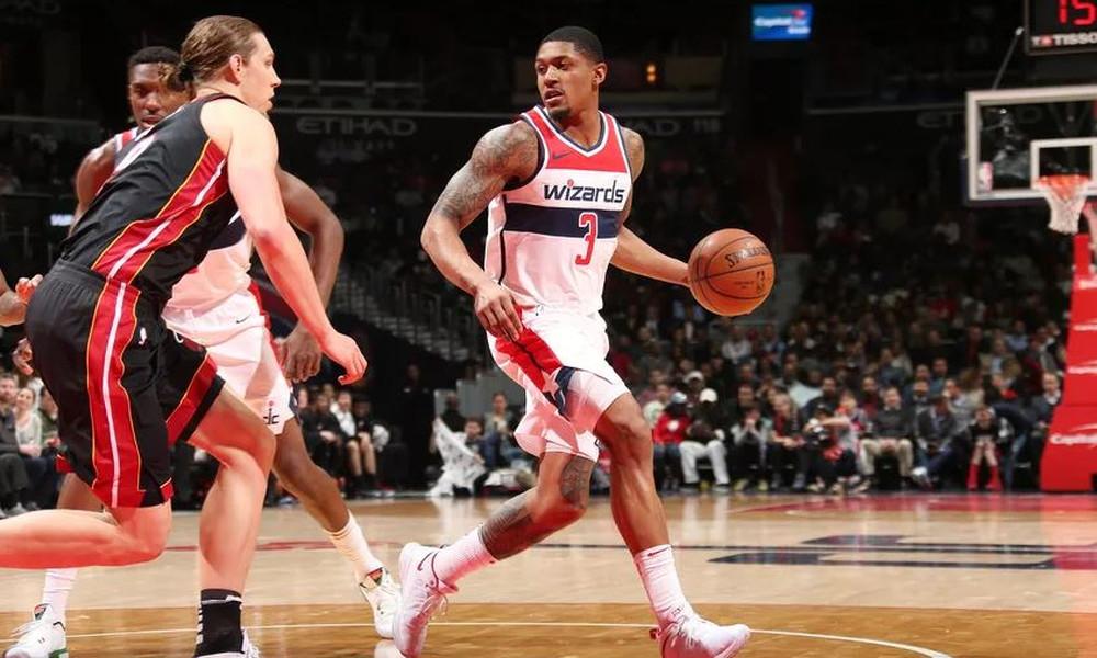 NBA: Μαγεία... στην παράταση! (videos)