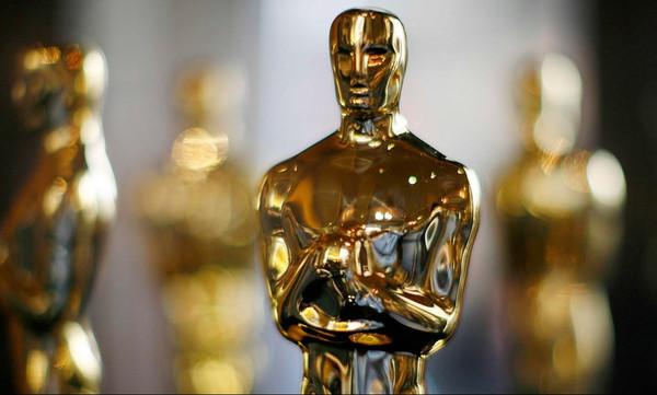 Επικό! Προτίμησαν ερωτικά βίντεο αντί των Oscars 2018! (photos)