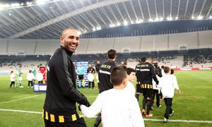 Τα 10 μεγαλύτερα «τρελοκομεία» που πέρασαν ποτέ από το Ελληνικό Ποδόσφαιρο