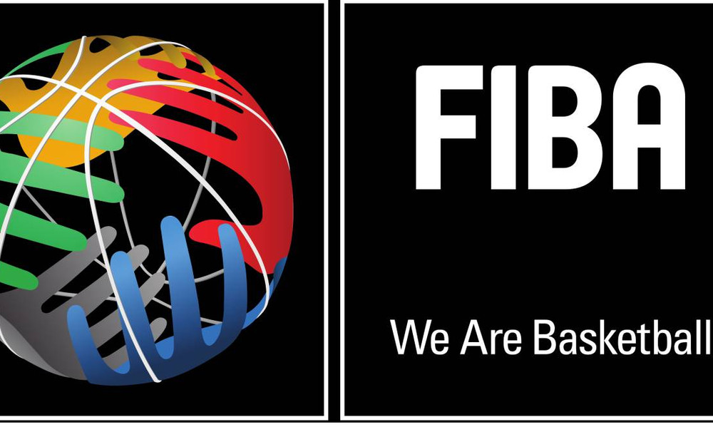 FIBA: Ομόφωνη απόφαση για τη διατήρηση του ημερολογίου των Εθνικών ομάδων